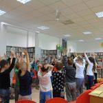 Białystok- biblioteka