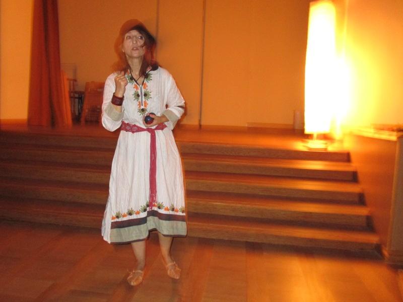 Festiwal Kolberga 13.09.15