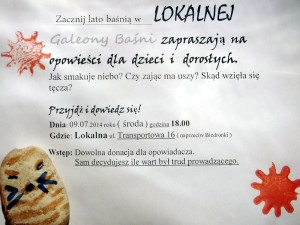 lokalna1