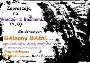 plakat-Mala_Czarna