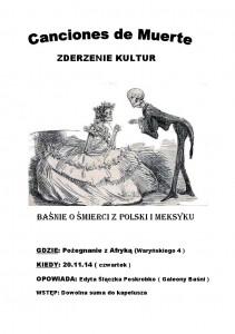 ZDERZENIE KULTUR-2