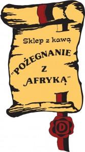logo pożegnanie1