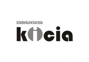 logoKK