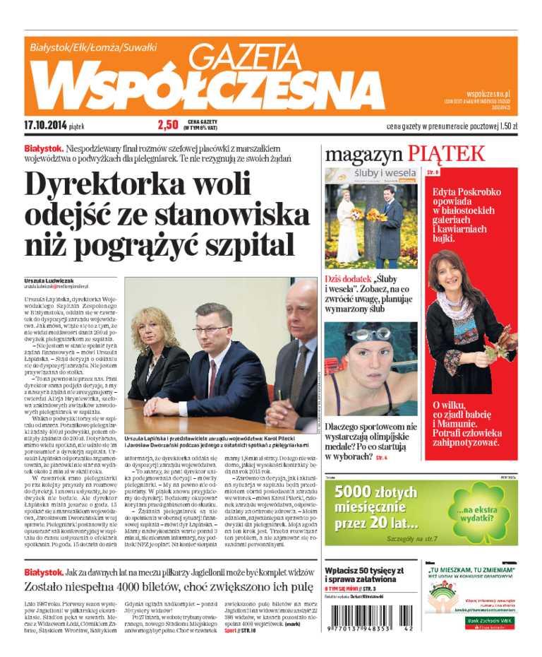 ja-gazeta