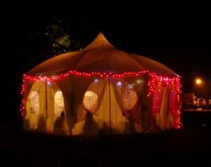 7374756_namiot-wschodni--slot-art-festival-2013
